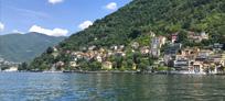 Finimmobili Erba è intermediario immobiliare anche per la zona di Como