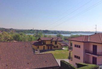 Cesana in Brianza – quadrilocale in duplex
