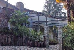 Villa a Inverigo con piscina