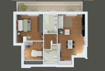 Lipomo – Complesso residenziale KIO