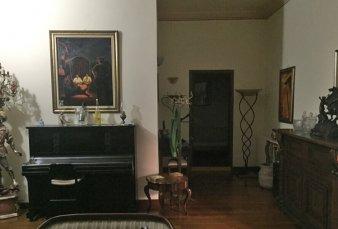 Appartamento di lusso – S. Margherita Ligure