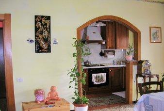 Erba – appartamento Piazza Mercato