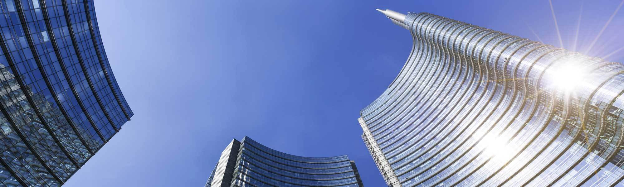 unicredit-milano